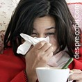 Gripa porcina: sfaturi pentru parinti