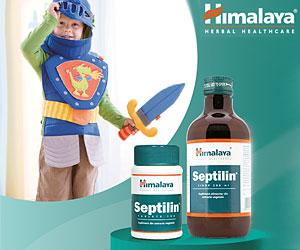 Tu ce stii despre Septilin?