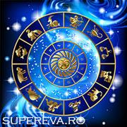Horoscop 2016 - Sagetator