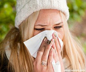 10 secrete pentru intarirea sistemului imunitar