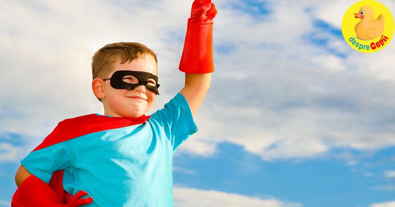 Intareste imunitatea copiilor tinand cont de aceste sfaturi