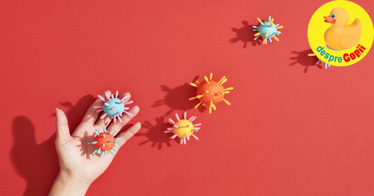 Multi europeni ar putea fi deja imuni la coronavirus - 15% avand deja anticorpi, spun specialiștii