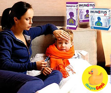 imunotus-tuse-copil-1252016.jpg