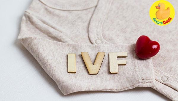 FIV-ul, secretul bine pastrat al celebritatilor