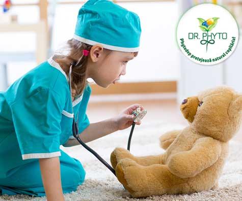 Cum gestionam recurentele infectiilor respiratorii la copii si cum le putem preveni?