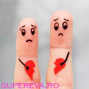 5 pasi pentru a supravietui infidelitatii