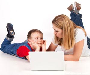 Supravegherea copiilor - limite, precautii, consecinte