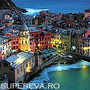 10 atractii turistice in Italia