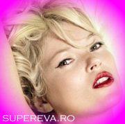 Kate Moss – de la realitate la magia Photoshopului
