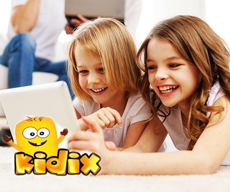 kidix-2082016.jpg