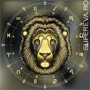 Horoscop 2017 - Leu