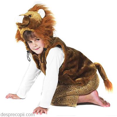 Pozitii sexuale pentru leu