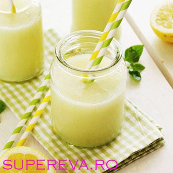 Cum se face limonada?