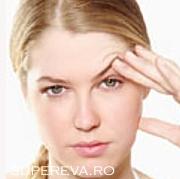 Pericolele deficitului de iod: carenta ascunsa a organismului