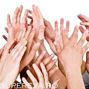 Lungimea degetelor si personalitatea