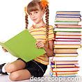 Manualele scolare, de unde le cumparam?