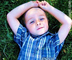 mintea-copilului-11.jpg