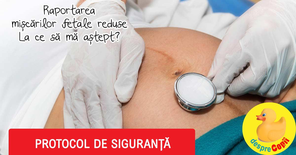 miscari-fetale-protocol-6282021-fb.jpg