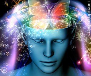 10 teorii explicate despre creierul uman