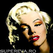Casa lui Marilyn Monroe – o afacere imobiliara de milioane