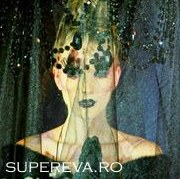 Bucharest Fashion Week  – moda intre circ si magie neagra