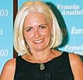 Discutie cu Monica Tatoiu: despre tichetele de creşă
