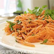 Salata Tangy