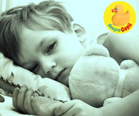 12 intrebari si raspunsuri despre folosirea unui nebulizator pentru copii