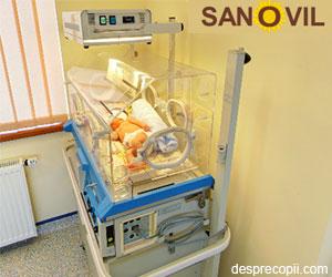 neonato-mare.jpg