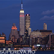 Jurnal de calatorie - New York - ep.4