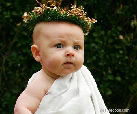 nume-grecesc-bebe-mare.jpg