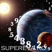 Ce este numerologia?