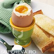 Adevarul despre oua