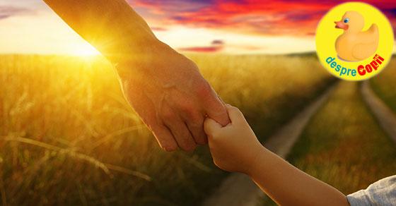 Stilurile parentale si efectele lor asupra copiilor