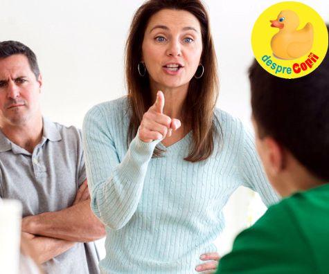 parenting-autoritar-dur-411-2018.jpg