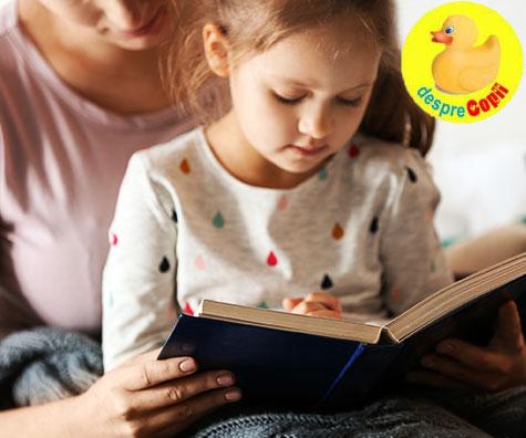 Parentingul spiritual: 5 sfaturi pentru a-ti ajuta copilul…