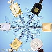 6 parfumuri perfecte pentru iarna