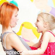 Parentingul permisiv: perceptii si greseli de educatie care�