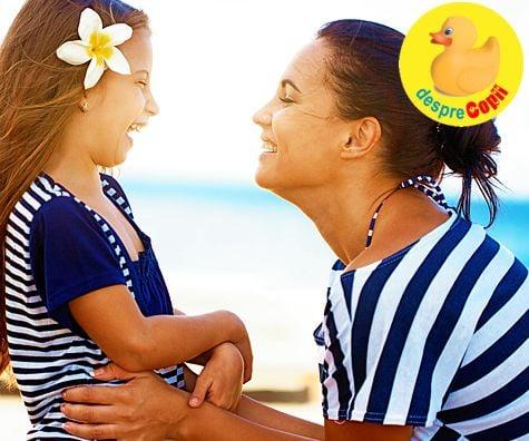 parinti-prieteni-copil-432016.jpg