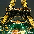Fragmente de Paris