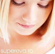 Boala inflamatorie pelviana