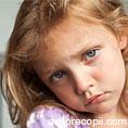 Pericardita la copil