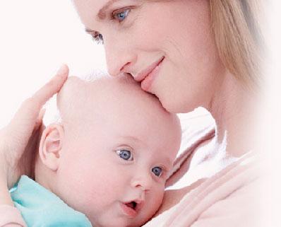 Philips Avent - Totul despre bebe