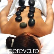 Terapia indiana cu pietre calde