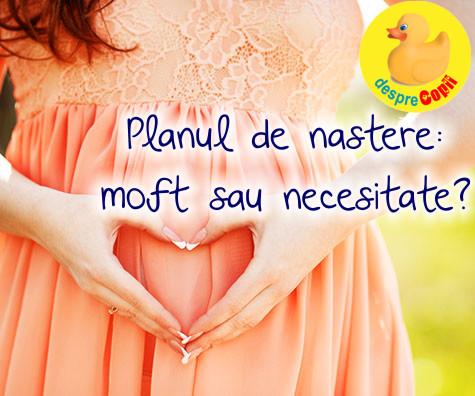 plan-de-nastere-715201621.jpg
