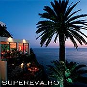Atractii si hoteluri de lux in Portugalia