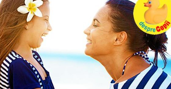 A fi prietenul copilului tau: intre comunicare, efecte si responsabilitati