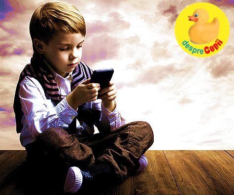 primul-telefon-mobil-copil-23.jpg