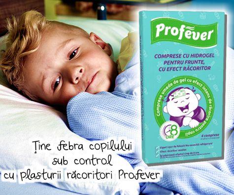 profever-febra-1262016.jpg