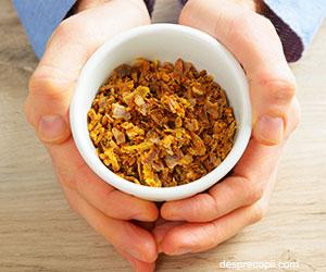 Propolis - lucruri uimitoare despre medicamentul albinelor